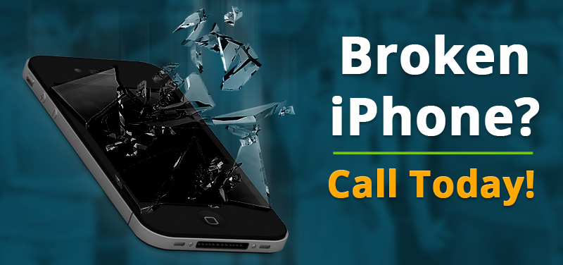 iphone repair orlando
